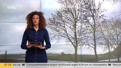 cap_goedemorgen nederland (wnl)_20190114_0707_00_11_45_145