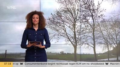 cap_goedemorgen nederland (wnl)_20190114_0707_00_11_45_146