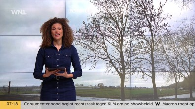 cap_goedemorgen nederland (wnl)_20190114_0707_00_11_46_150