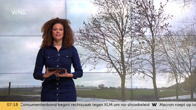 cap_goedemorgen nederland (wnl)_20190114_0707_00_11_46_151