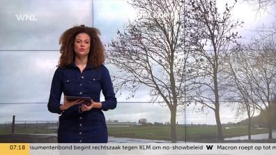 cap_goedemorgen nederland (wnl)_20190114_0707_00_11_47_152