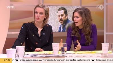 cap_goedemorgen nederland (wnl)_20190114_0707_00_19_39_153
