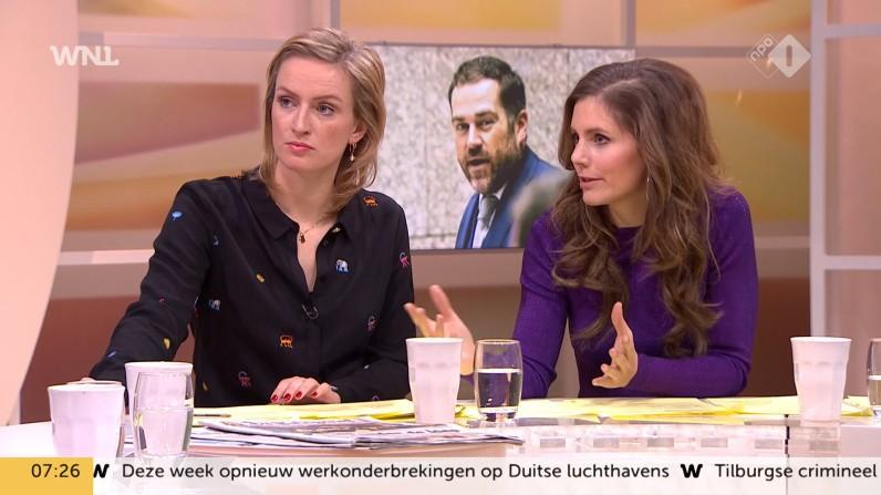 cap_goedemorgen nederland (wnl)_20190114_0707_00_19_39_154