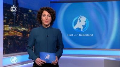 cap_hart van nederland - laat_20190108_2227_00_15_49_45