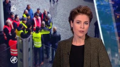 cap_hart van nederland - laat_20190112_2237_00_06_24_61