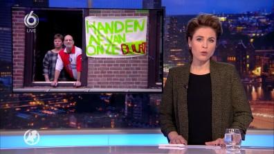 cap_hart van nederland - laat_20190112_2237_00_11_23_85