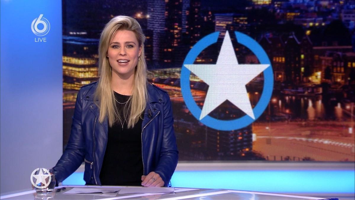 Celine Huijsmans