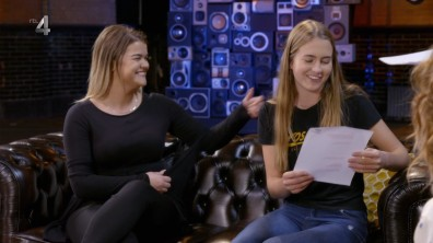 cap_the voice of holland_20190111_2031_00_47_44_77