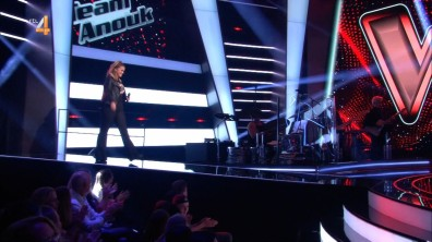 cap_the voice of holland_20190111_2031_00_59_22_140