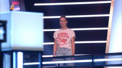 cap_the voice of holland_20190111_2031_00_59_30_142
