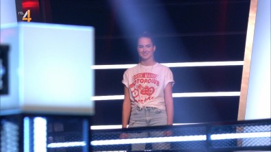 cap_the voice of holland_20190111_2031_00_59_30_143