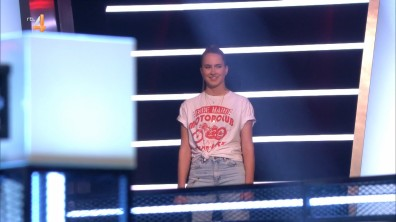 cap_the voice of holland_20190111_2031_00_59_30_144