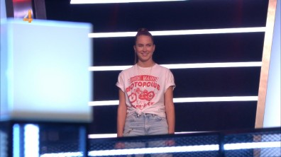 cap_the voice of holland_20190111_2031_00_59_31_147