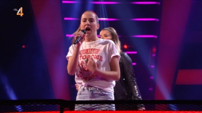 cap_the voice of holland_20190111_2031_01_01_09_150