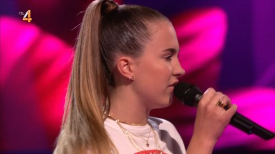 cap_the voice of holland_20190111_2031_01_01_10_151