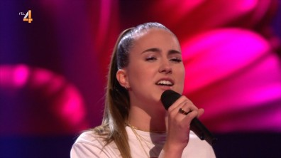 cap_the voice of holland_20190111_2031_01_01_16_155