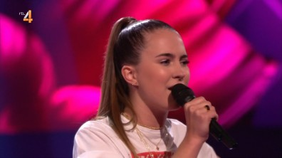 cap_the voice of holland_20190111_2031_01_01_35_160
