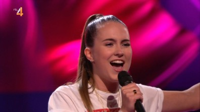 cap_the voice of holland_20190111_2031_01_01_36_161