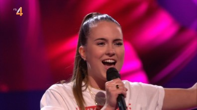 cap_the voice of holland_20190111_2031_01_01_36_162