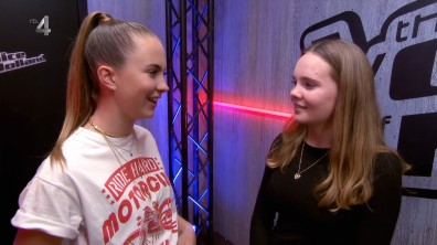 cap_the voice of holland_20190111_2031_01_05_36_200