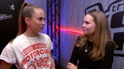 cap_the voice of holland_20190111_2031_01_05_37_202