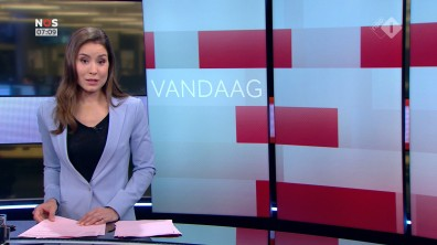 cap_Goedemorgen Nederland (WNL)_20190301_0707_00_02_15_17