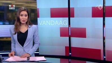 cap_Goedemorgen Nederland (WNL)_20190301_0707_00_02_15_18