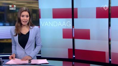 cap_Goedemorgen Nederland (WNL)_20190301_0707_00_02_15_19