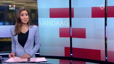 cap_Goedemorgen Nederland (WNL)_20190301_0707_00_02_15_21