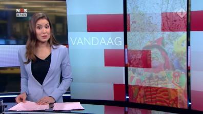 cap_Goedemorgen Nederland (WNL)_20190301_0707_00_02_16_22