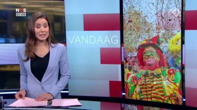 cap_Goedemorgen Nederland (WNL)_20190301_0707_00_02_16_23