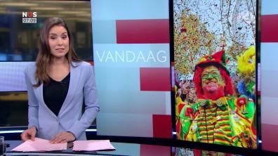 cap_Goedemorgen Nederland (WNL)_20190301_0707_00_02_16_24