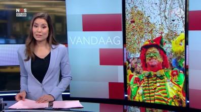 cap_Goedemorgen Nederland (WNL)_20190301_0707_00_02_17_25