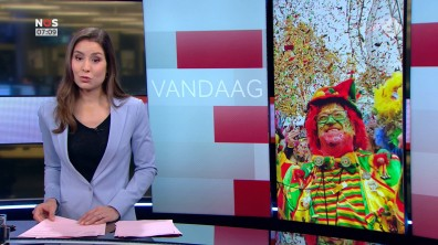 cap_Goedemorgen Nederland (WNL)_20190301_0707_00_02_17_26
