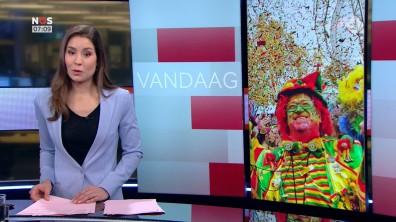 cap_Goedemorgen Nederland (WNL)_20190301_0707_00_02_17_27
