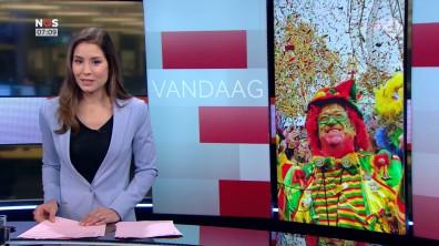 cap_Goedemorgen Nederland (WNL)_20190301_0707_00_02_18_29