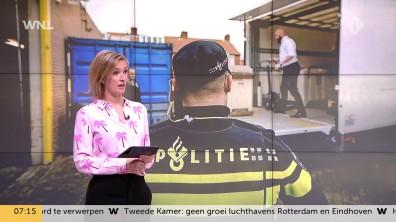 cap_Goedemorgen Nederland (WNL)_20190312_0707_00_08_52_71