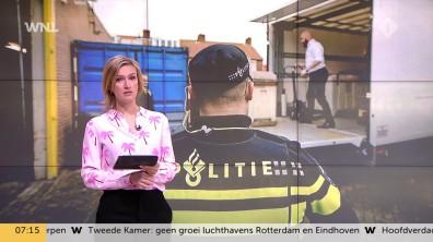 cap_Goedemorgen Nederland (WNL)_20190312_0707_00_08_53_72