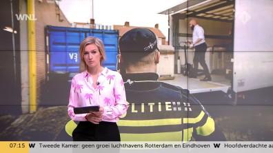 cap_Goedemorgen Nederland (WNL)_20190312_0707_00_08_54_73