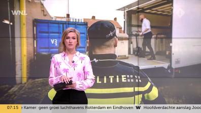 cap_Goedemorgen Nederland (WNL)_20190312_0707_00_08_56_65