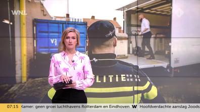 cap_Goedemorgen Nederland (WNL)_20190312_0707_00_08_56_66