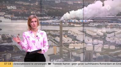 cap_Goedemorgen Nederland (WNL)_20190312_0707_00_11_29_75