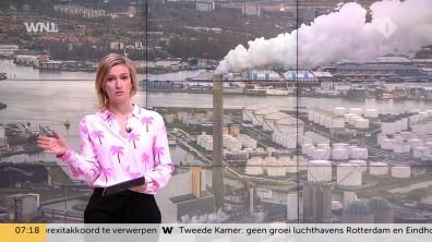 cap_Goedemorgen Nederland (WNL)_20190312_0707_00_11_30_76