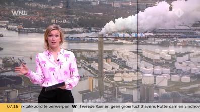 cap_Goedemorgen Nederland (WNL)_20190312_0707_00_11_30_77