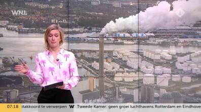 cap_Goedemorgen Nederland (WNL)_20190312_0707_00_11_30_78