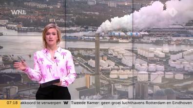 cap_Goedemorgen Nederland (WNL)_20190312_0707_00_11_30_79