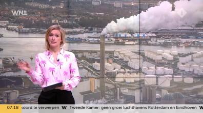 cap_Goedemorgen Nederland (WNL)_20190312_0707_00_11_31_80