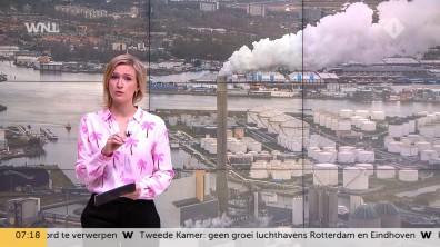 cap_Goedemorgen Nederland (WNL)_20190312_0707_00_11_31_82