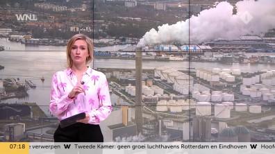cap_Goedemorgen Nederland (WNL)_20190312_0707_00_11_32_85