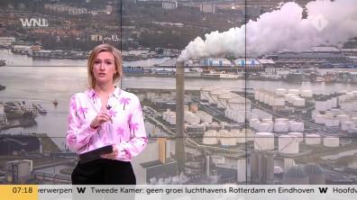 cap_Goedemorgen Nederland (WNL)_20190312_0707_00_11_32_86